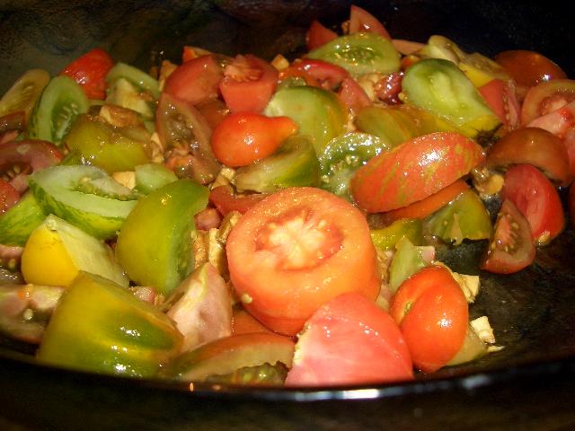 Tomaten etcc 008